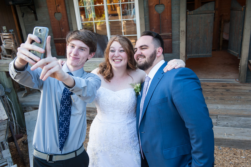 Kupka wedding photos-1097.jpg