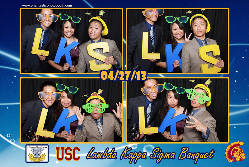 USC Banquet 2013_0058.jpg