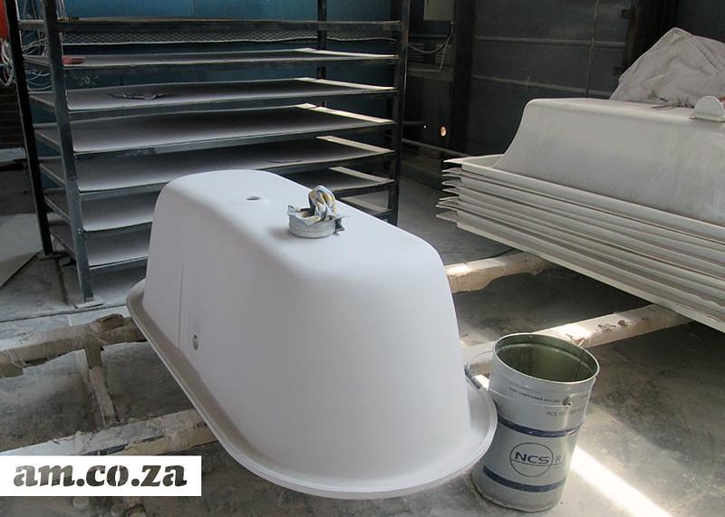 Mdf-Sanitaryware Mould 83.jpg