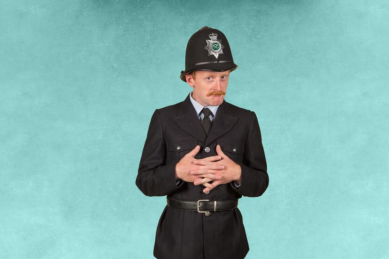 005-the third policeman.jpg