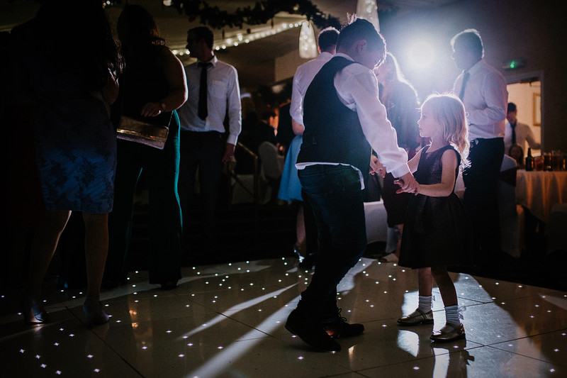 The Wedding of Cassie and Tom - 609.jpg