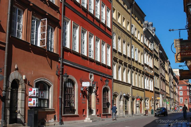 Warsaw-6969.jpg