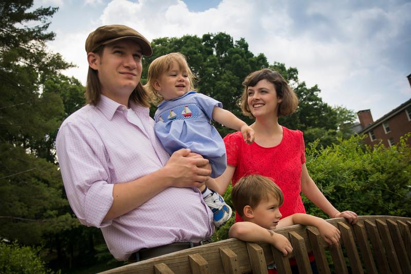 VOSS FAMILY-8.jpg