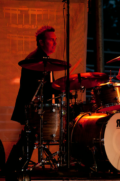 07-17-2014 br 10th avenue north and mercy me concert-353.jpg