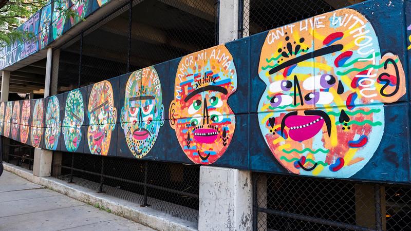 Chicago-StreetArt18.jpg