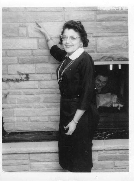 101-Mollie_1959 leonard.jpg