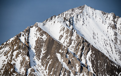 2020-12-05 Rummel ridge