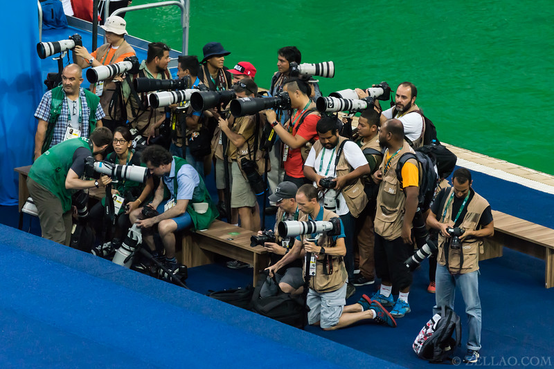 Rio-Olympic-Games-2016-by-Zellao-160809-05126.jpg