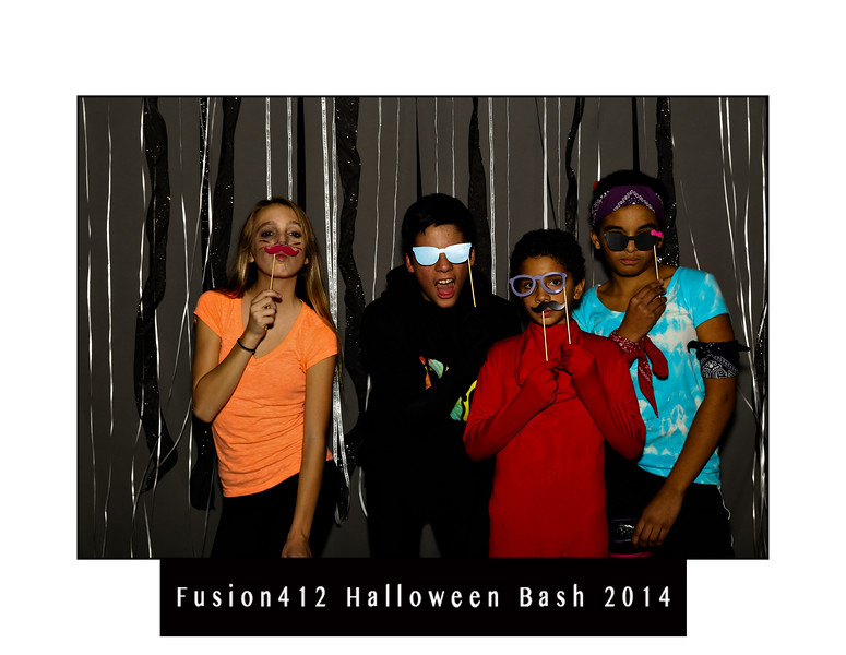 Fusion412 Halloween Bash 2014-85.jpg
