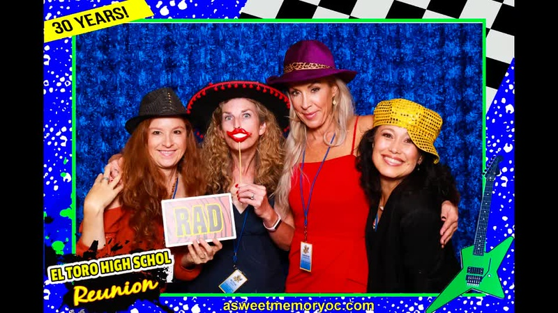 Photo Booth, Gif, Ladera Ranch, Orange County (420 of 94).mp4