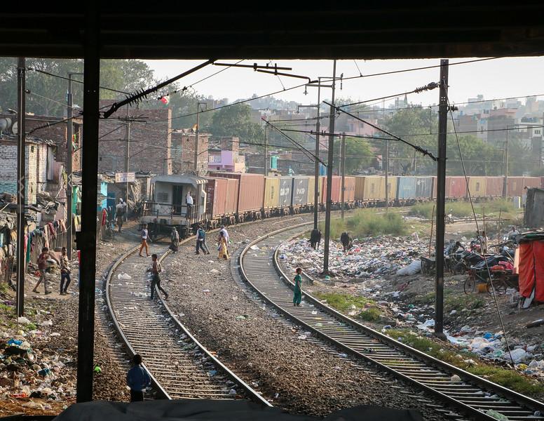India-Delhi-2019-0258.jpg