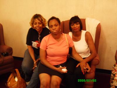 Detroit 2008