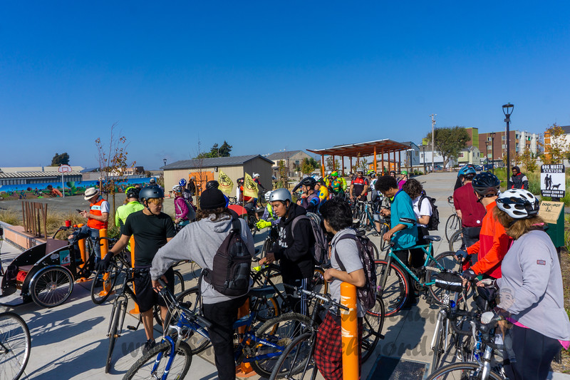 RCR_Richmond_Bridge_TestRide_2019_11_10-55.jpg