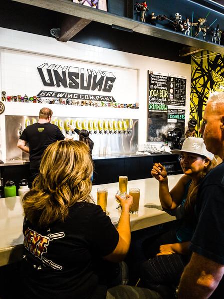 unsung brewery anaheim-4.jpg