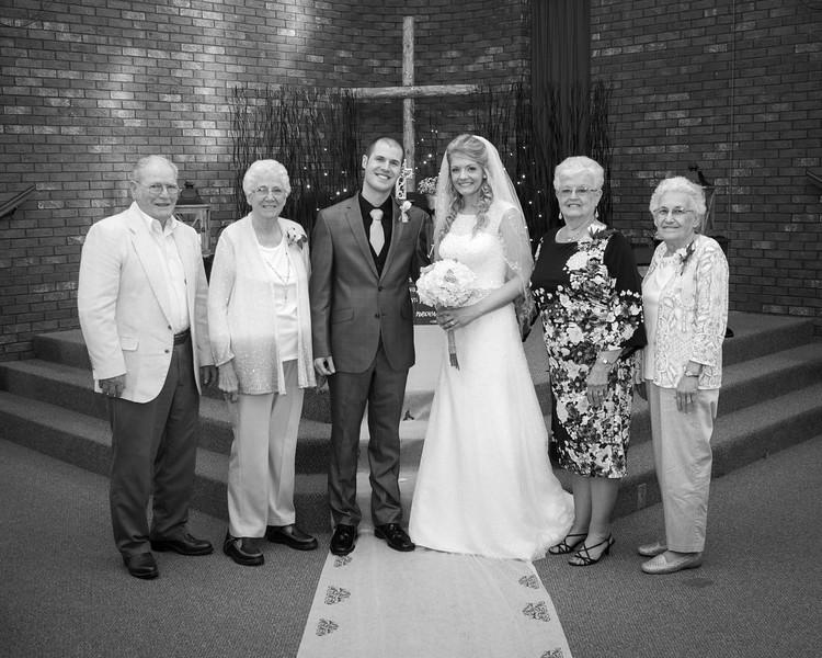 06_03_16_kelsey_wedding-5945.jpg