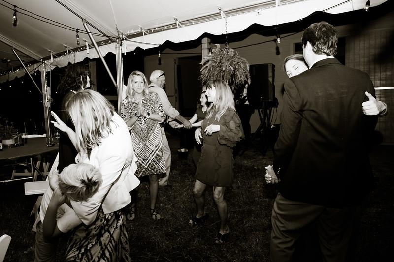 Garraghan Wedding-457-2.jpg