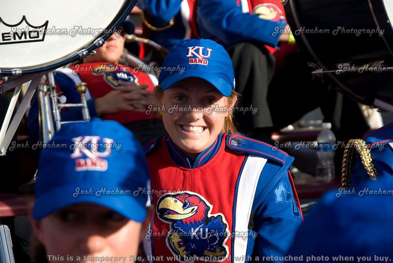 10.18.2008 KU v OU pep band trip (152).jpg