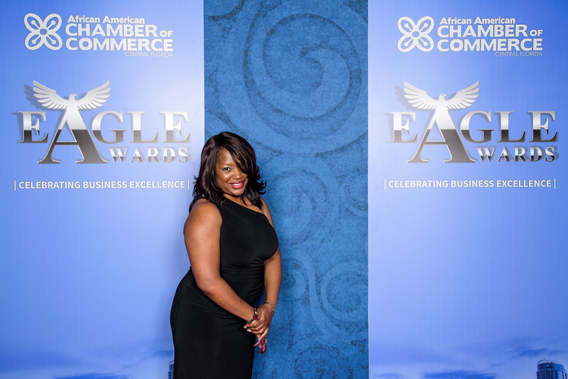 2017 AACCCFL EAGLE AWARDS STEP AND REPEAT by 106FOTO - 103.jpg