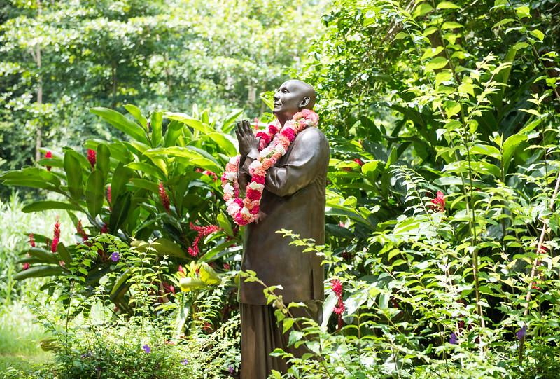 20160728_Meditation at the PR Statue_055.jpg
