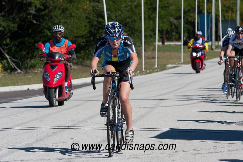 c- Circuit Race-7405