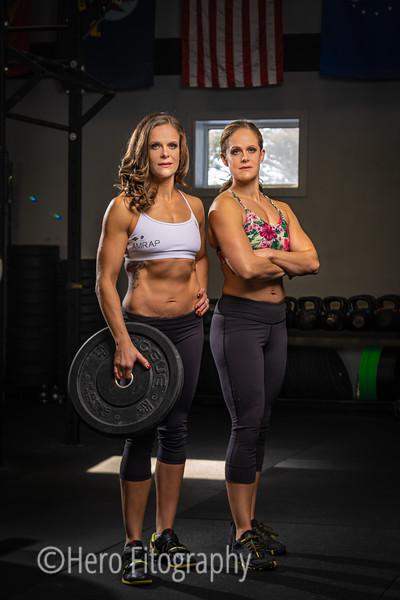 Rachael & Renee Crossfit-00919.jpg