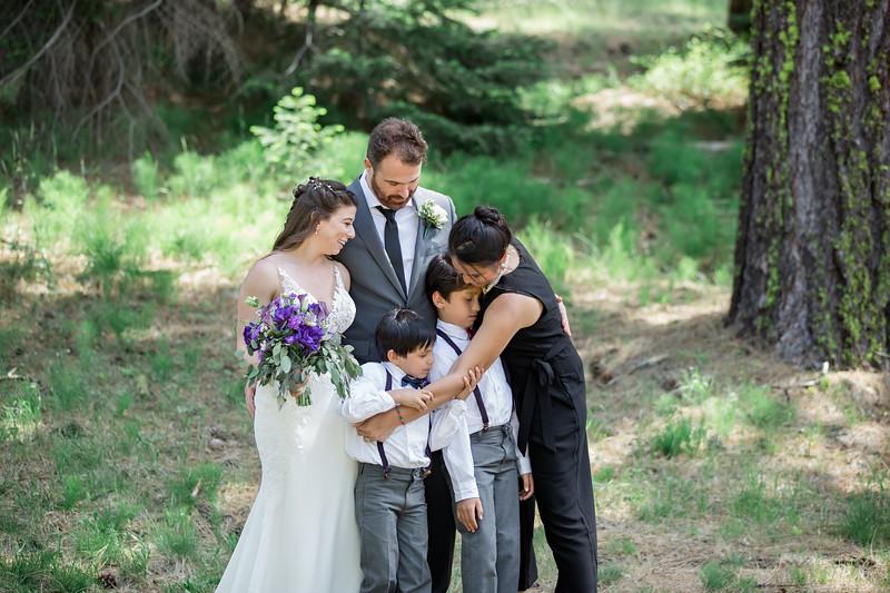 xSlavik Wedding-2658.jpg