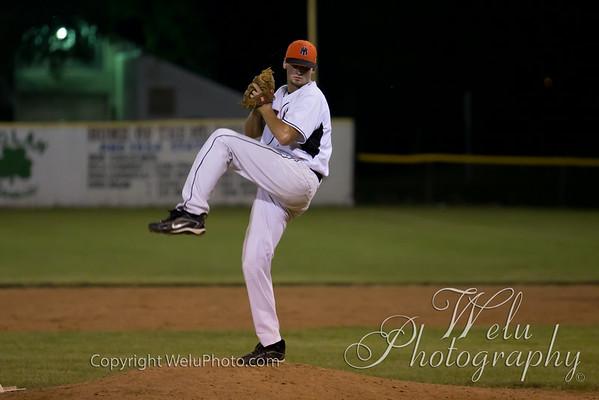 Milroy Yankees