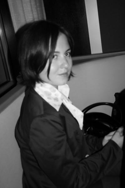 20101122_4440.JPG