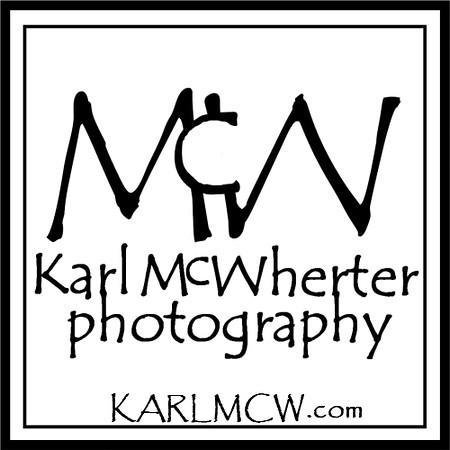 Karl McWherter.jpg
