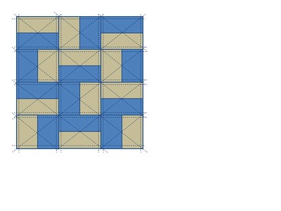 Quilting Options