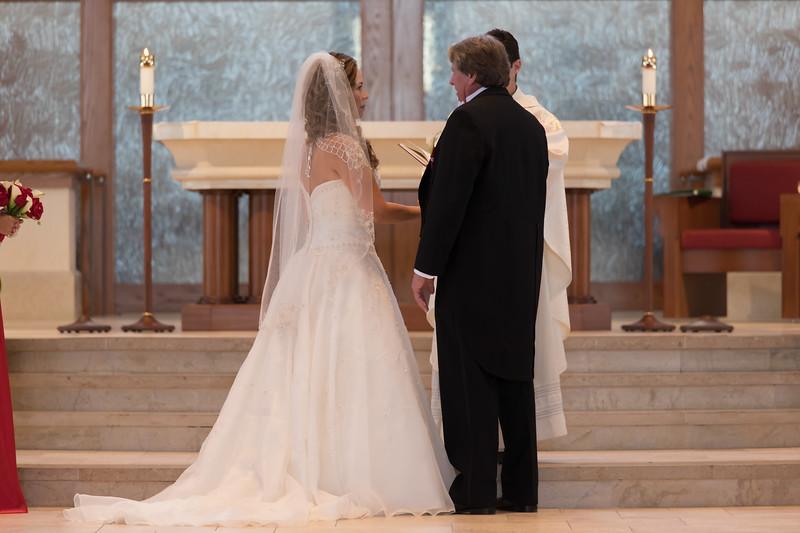 Houston Wedding Photography ~ Janislene and Floyd-1309.jpg