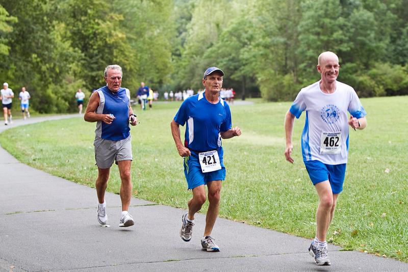 marathon10 - 137.jpg