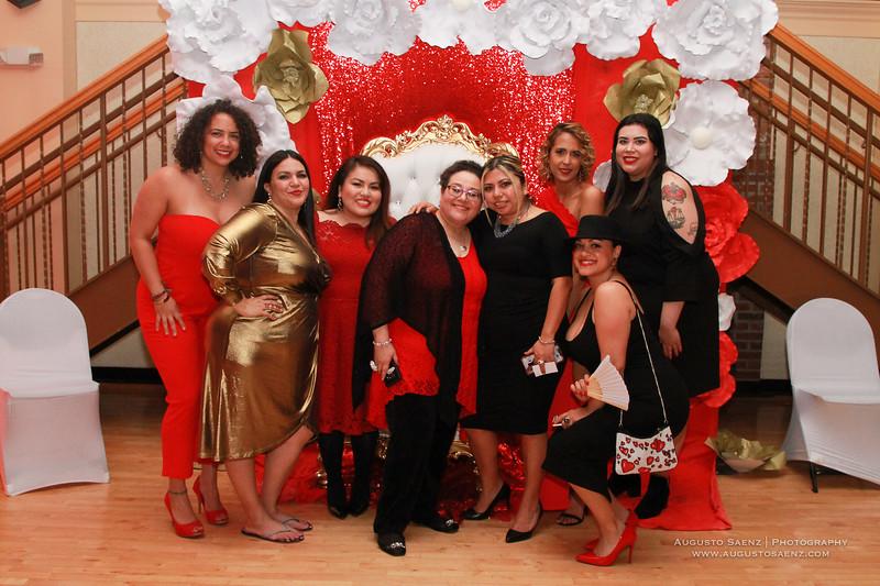 Latina Mentoring Academy X Aniversary-0552.jpg