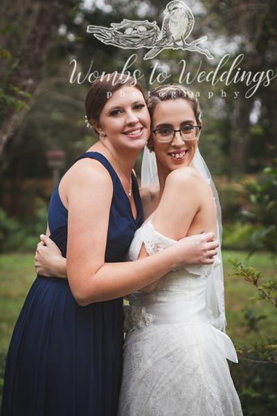 Central FL wedding photographer-0520.jpg