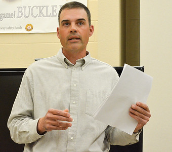 SCSD3 board denies petition