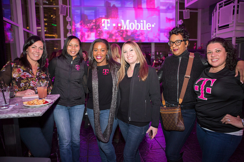 T-Mobile WLN Wit Gathering_37.jpg