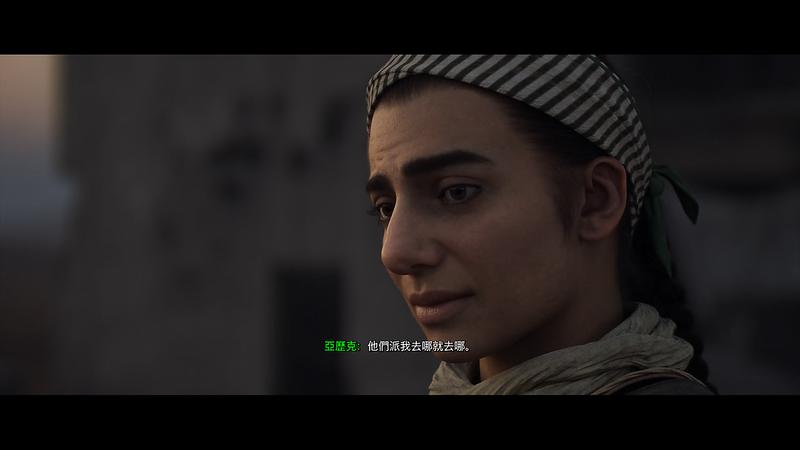 Call of Duty®_ Modern Warfare®_20191026224402.png