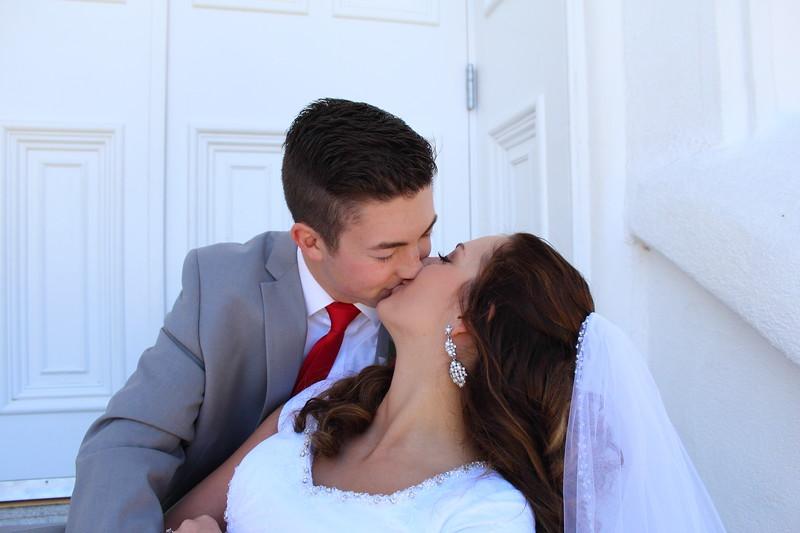 IMG_2745-BELL-WEDDING-DAY.JPG