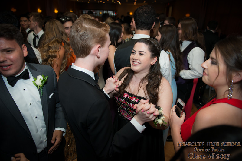 HJQphotography_2017 Briarcliff HS PROM-228.jpg