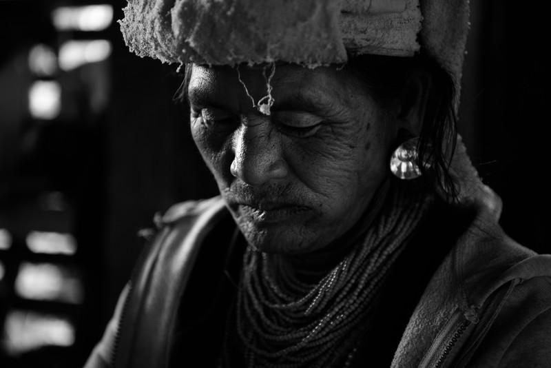 151209 - Village Portraits - 0675.jpg
