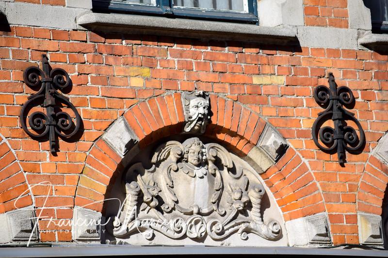 Bruges (149 of 1022).jpg