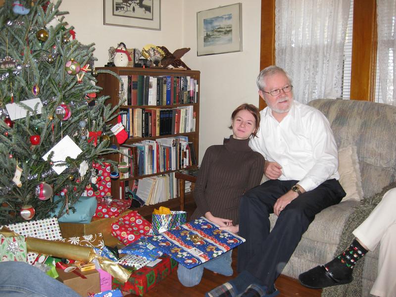 Christmas_2008_002.JPG
