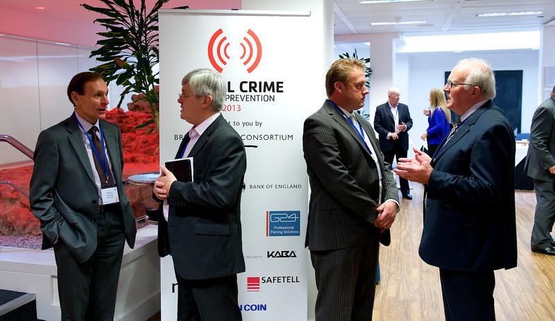 BRC Retail Crime 2013 214