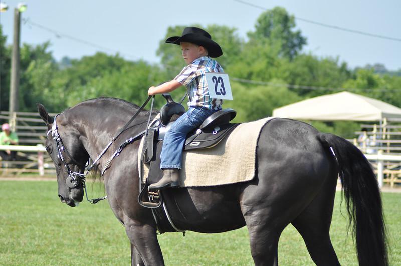 horseshow-sweetwater-0059.jpg