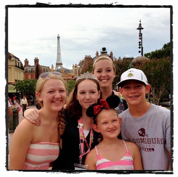 Disney-0924.jpg