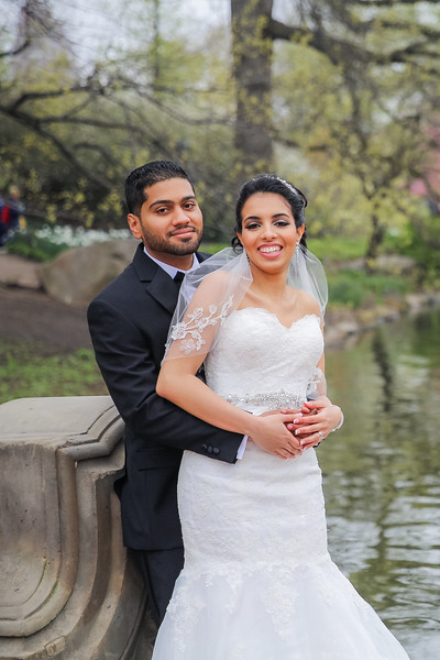 Central Park Wedding - Maha & Kalam-159.jpg