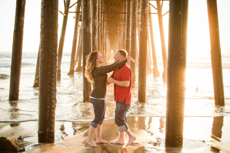 Victoria and Brandon Engagement Pictures-98.jpg
