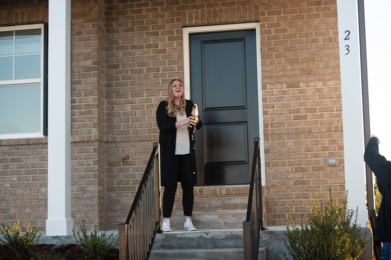 2021_01_10_Jenny's New House_0136_.jpg