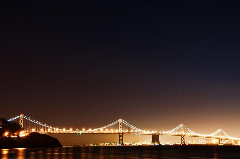 san-francisco-bay-bridge-2-1.jpg