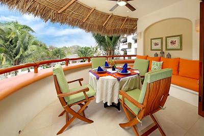 Villa Vista Pacifica